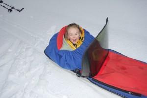 Elza Ski 5