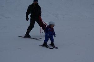 Elza Ski 3