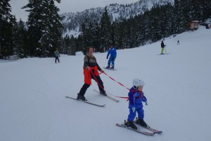 Elza Ski 2