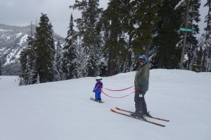 Elza Ski 1